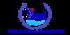 ヨシ・インターナショナル株式会社 ( YOSHI INTERNATIONAL CO.,LTD)